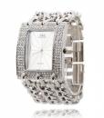 fashion-silver-510x600