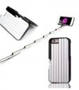 iphne-selfie-61-510x576