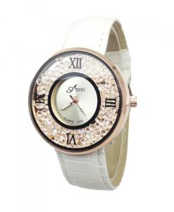 diamond-510x594