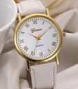 roman-white-510x599