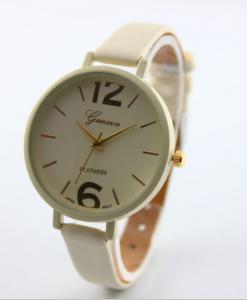 geneva-elegance-bez-510x600