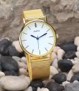 geneve-zlata-510x598