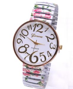 new-geneva-3-510x598