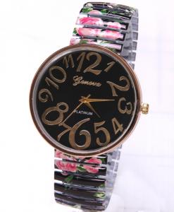 new-geneva-2-510x599