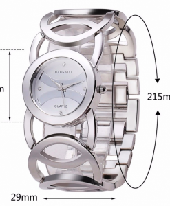 bosalini-silver-2-510x600