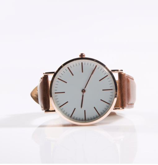 bmwatch-rjava-510×534