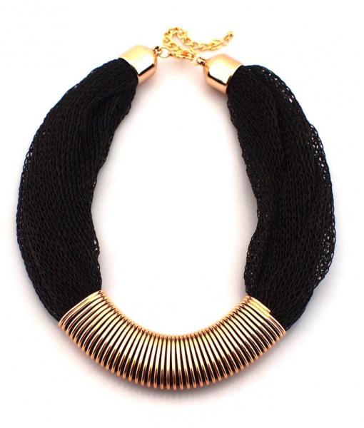 ladies-gold-black-510×600