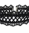 choker-black-12-510x600