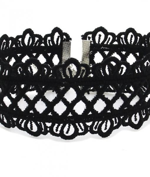 choker-black-12-510×600
