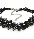 choker-small-black1