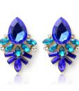 lady-blue