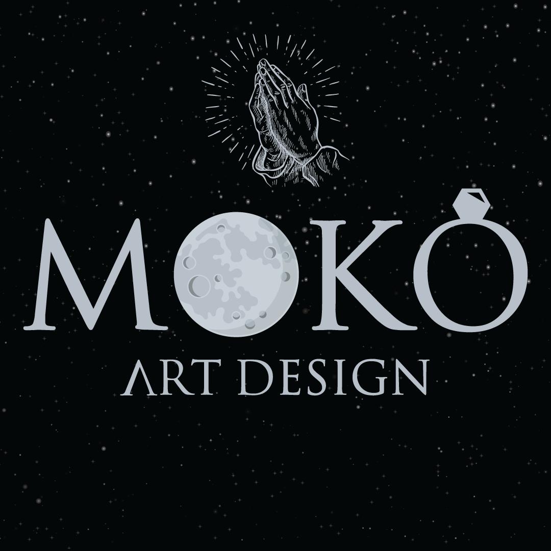 Moko Art Design