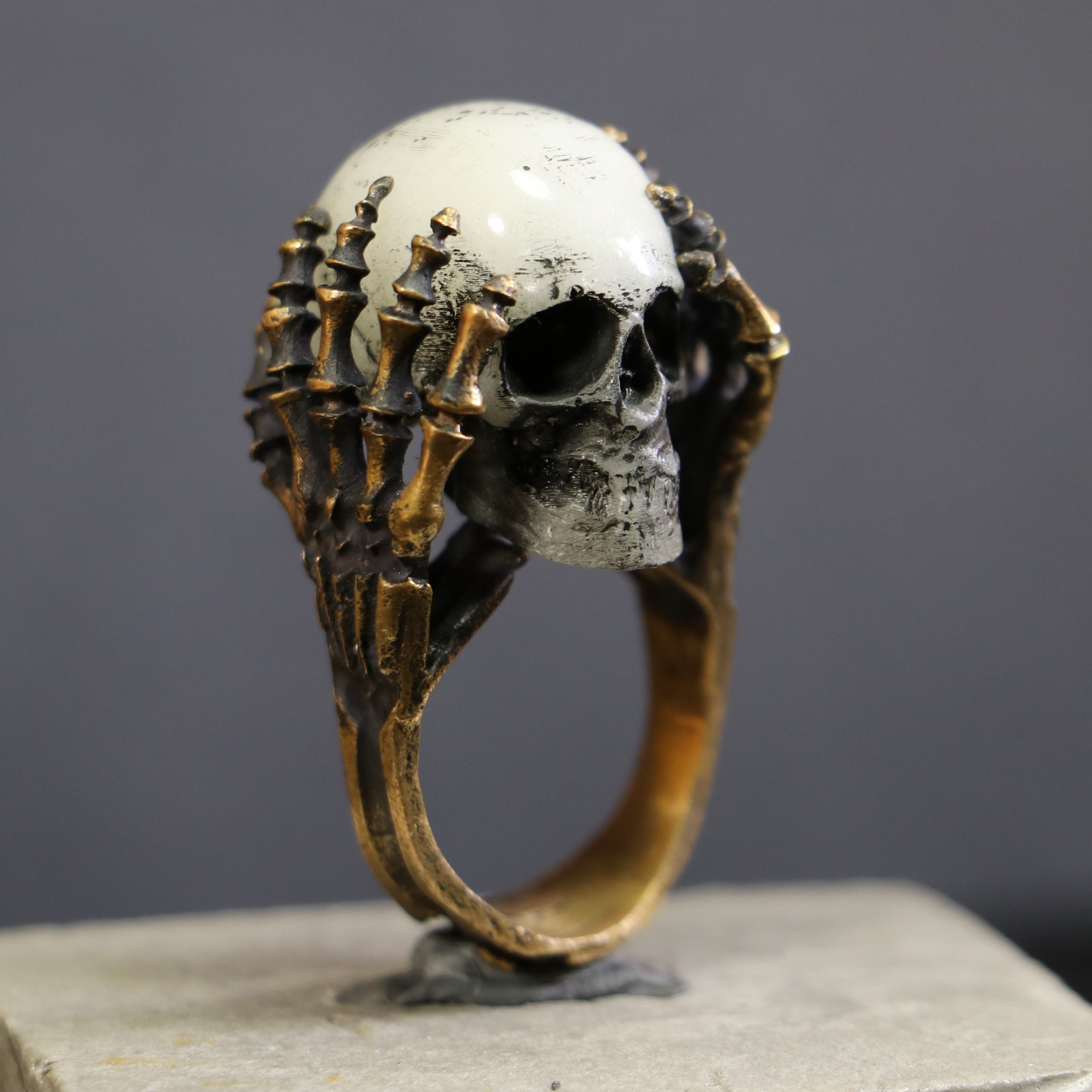Mermer Koleksiyonu