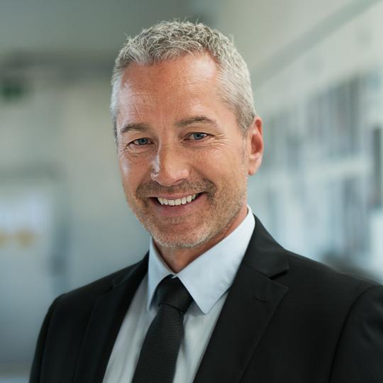 Daniel_Pauli, CEO Montech AG