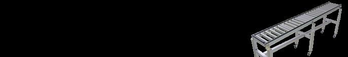 Rollenbahn RB40