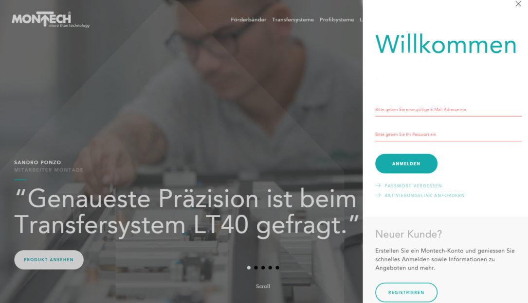 20181009_Neue_Website_d