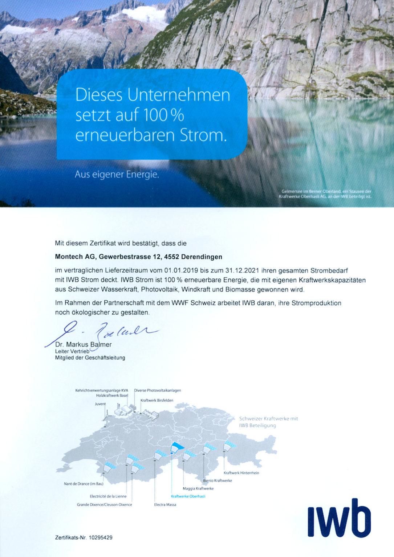 20190107_Zertifikat_IWB
