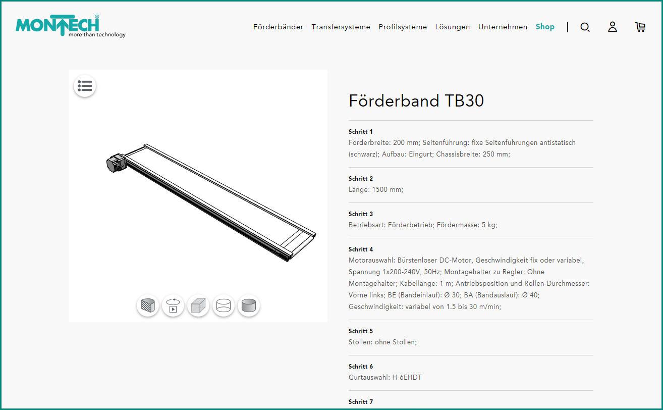 Konfigurator_TB30_d