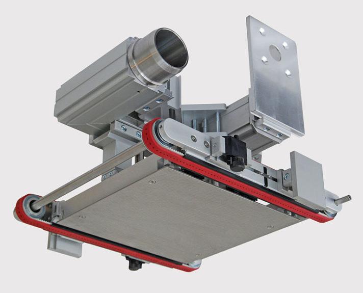 packaging-3-1_vakuum-transportband-fuer-ueberkopftransport-von-folien_vacuum-conveyor-for-overhead-transport-of-foils