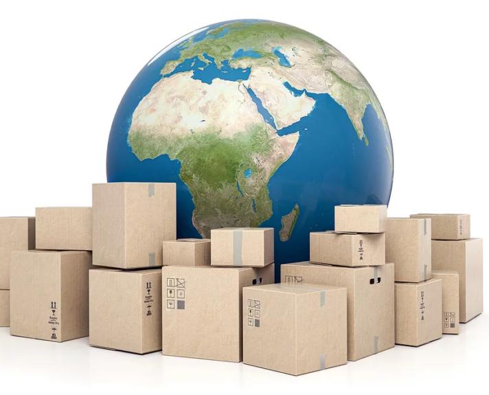 Shipping_International
