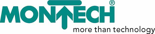 Montech-Logo_2011_36g