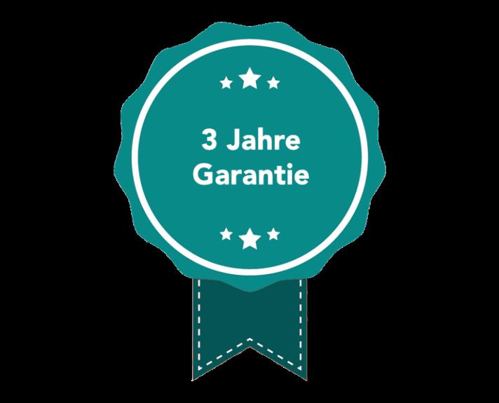 garantie_de