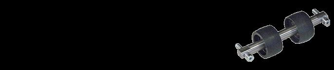 Zub_KTB-Umlenkrolle_686x144px