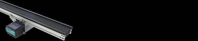 KTB-1_kleintransportband_686x144px1-1