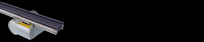 TB-1_transportband-mitten_686x144px1-1