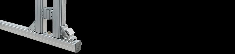QS40_686-144-1