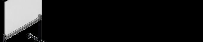 Schutzwand686x144