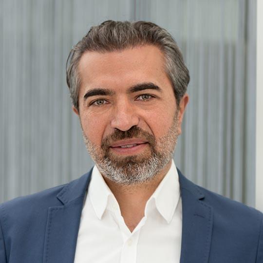 Murat_Simsir-min