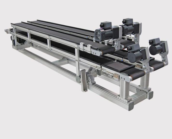 automotive-supplier-2-1_umlaufsystem-mit-puffer-aus-basic-transportbaendern_circulation-system-with-a-buffer-builtb-with-basic-conveyors