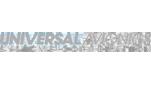 Universal_Avionics