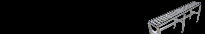 RB_686