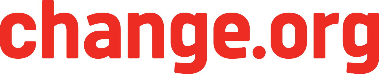 Change.org Germany