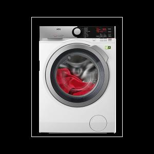 AEG_Waschmaschinen_0002_L8FE76495_1