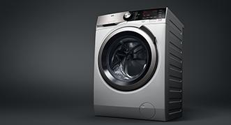 Waschmaschinen mit 30% Cashback