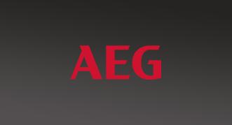 Starke Marken AEG