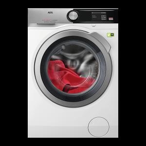 AEG_Waschmaschinen_0006_L9FE96695_1