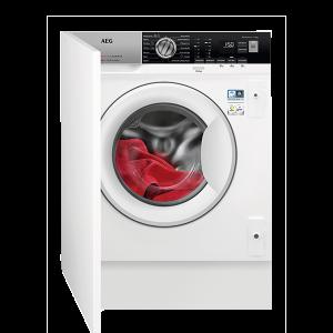 AEG_Waschmaschinen_0011_L7FBI6480_3