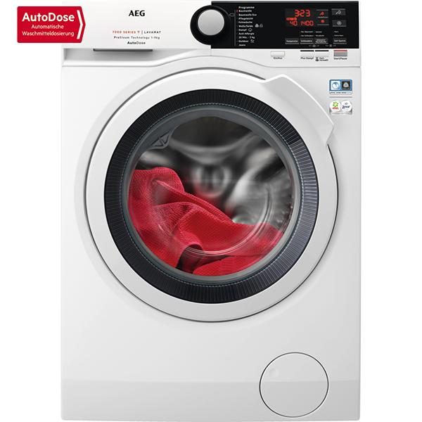 AEG_Waschmaschinen_0014_L7FB78490_1