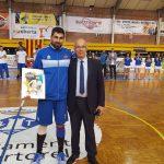 Final Lliga Catalana EBA