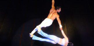 Circ Raluy a Martorell