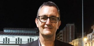 Daniel Gasulla, compositor sardanista
