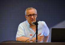 Ricard Garcia