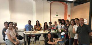 Participants en el pla d'ocupació