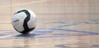 Futbol sala inclusiu
