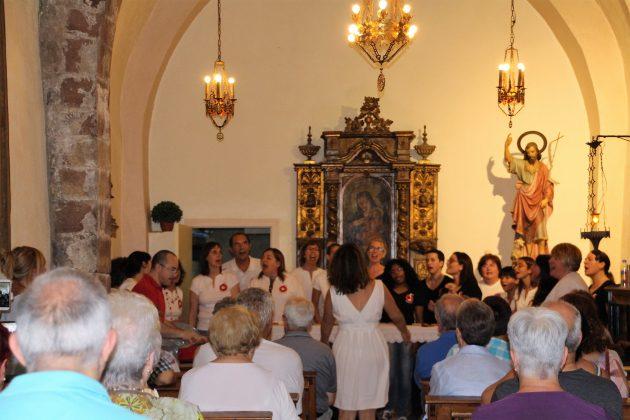 Festes de Sant Joan del Pont del Diable
