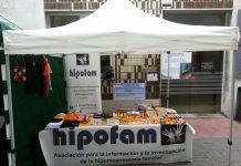 Hipofam